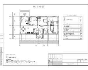 1600 X 1280 208.6 Kb архитектурный линч вашего дома