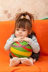 1920 X 2880 418.6 Kb Сеть частных детских садов СКАЗКА