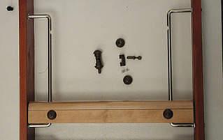400 X 252 13.8 Kb Самостоятельное изготовление мебели.