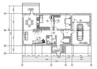 989 X 710 211.4 Kb архитектурный линч вашего дома
