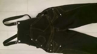 1920 X 1080 345.7 Kb Продажа одежды для беременных б/у