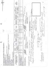 1920 X 2640 892.3 Kb Беспредел энерго-сбытовой компании.
