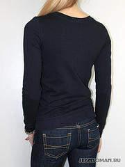 600 X 800 36.3 Kb Знакомые джинсы от Jeansо-мэна.ЗАКАЗЫ ПРИНИМАЮ! 44- ПОЛУЧЕНИЕ