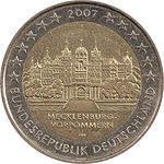 150 x 150 250 X 250 20.9 Kb иностранные монеты