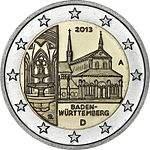 150 x 150 571 X 571 115.9 Kb 400 X 400 68.7 Kb 150 x 150 250 X 250 20.9 Kb иностранные монеты