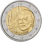 150 x 150 660 X 660 108.6 Kb 400 X 400 70.6 Kb иностранные монеты