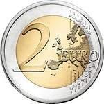 250 X 250 20.9 Kb иностранные монеты