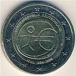 400 X 400 68.7 Kb 150 x 150 250 X 250 20.9 Kb иностранные монеты