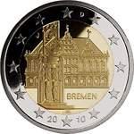 571 X 571 115.9 Kb 400 X 400 68.7 Kb 150 x 150 250 X 250 20.9 Kb иностранные монеты