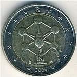 400 X 400 70.6 Kb иностранные монеты