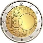 660 X 660 108.6 Kb 400 X 400 70.6 Kb иностранные монеты