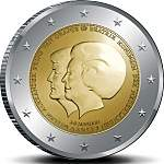600 X 600 96.5 Kb 150 x 150 660 X 660 108.6 Kb 400 X 400 70.6 Kb иностранные монеты