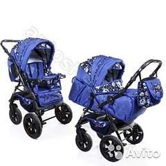 300 X 300  30.0 Kb 105 x 105 480 X 480  68.2 Kb Продажа колясок
