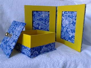1920 X 1440 773.5 Kb Плетеные или картонажные корзинки, шкатулки. Пасхальные корзинки.Принимаю заказы.
