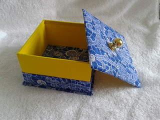 1920 X 1440 761.3 Kb 1920 X 1440 773.5 Kb Плетеные или картонажные корзинки, шкатулки. Пасхальные корзинки.Принимаю заказы.