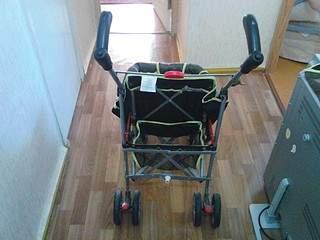 1920 X 1440 469.4 Kb 1920 X 1440 444.7 Kb Продажа колясок