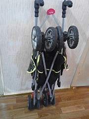 1536 X 2048 557.5 Kb 1920 X 1440 469.4 Kb 1920 X 1440 444.7 Kb Продажа колясок