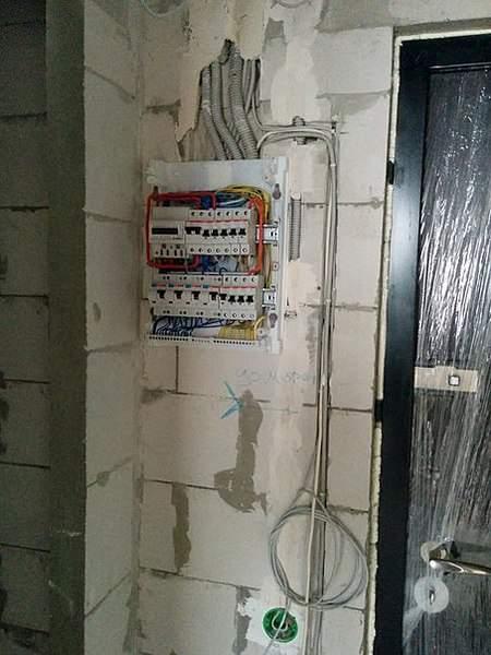 453 X 604  58.5 Kb Электромонтаж, электрик