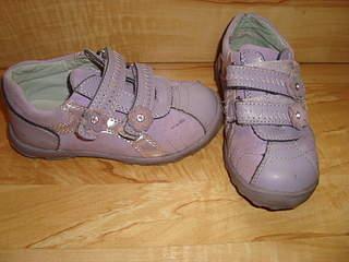 1920 X 1440 224.3 Kb Продажа детской обуви