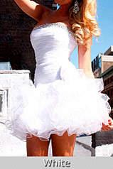 666 X 1000 130.2 Kb 510 X 988 120.9 Kb 520 X 1379 282.8 Kb 737 X 538 84.1 Kb 799 X 853 130.4 Kb Свадебные платья-продажа
