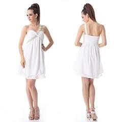 1000 X 1000 69.4 Kb 662 X 471 95.3 Kb Свадебные платья-продажа