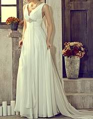 463 X 596 185.3 Kb 800 X 1007 152.5 Kb 1000 X 1000 69.4 Kb 662 X 471 95.3 Kb Свадебные платья-продажа