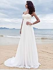 380 X 500 45.3 Kb 750 X 895 147.5 Kb Свадебные платья-продажа