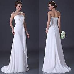 1000 X 1000 84.4 Kb Свадебные платья-продажа