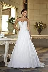 682 X 1024 89.5 Kb 334 X 433 77.4 Kb 1000 X 1000 84.4 Kb Свадебные платья-продажа