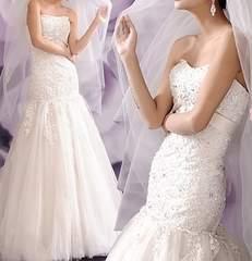 462 X 479 119.4 Kb Свадебные платья-продажа