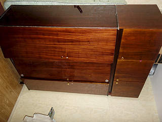 1920 X 1440 721.8 Kb 1920 X 2560 370.4 Kb отдам даром мебель!