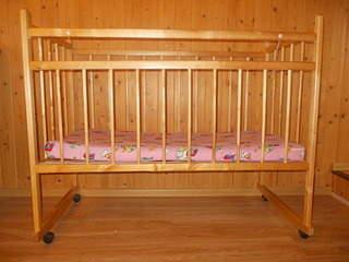 1920 X 1440 706.7 Kb Детские кроватки, новые и б/у