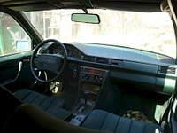 1920 X 1440 192.9 Kb 1920 X 1280 279.4 Kb Mercedes Benz Клуб - Ижевск