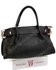 400 X 500 31.8 Kb 400 X 500 25.1 Kb Эффектные фирменные кожаные сумки. Собираем