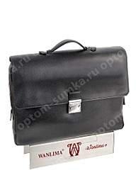 400 X 500 33.9 Kb Эффектные фирменные кожаные сумки. Собираем