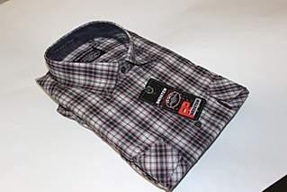 640 X 427 136.0 Kb Рубашки J*e*n*T*a без рядов и пр.НАЛИЧИЕ.ДОЗАКАЗЫ принимаю