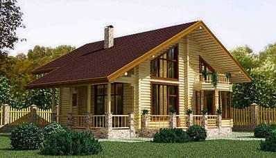 1920 X 1097 738.7 Kb рубим СРУБЫ любых размеров. пилим, сушим ДОСКУ. СТРОИМ любые дома из камня и дерева.