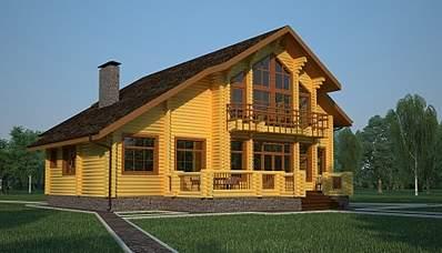 1920 X 1097 231.6 Kb рубим СРУБЫ любых размеров. пилим, сушим ДОСКУ. СТРОИМ любые дома из камня и дерева.