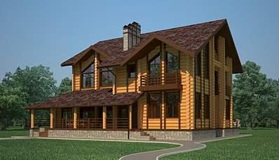 1920 X 1097 208.3 Kb 1920 X 1097 231.6 Kb рубим СРУБЫ любых размеров. пилим, сушим ДОСКУ. СТРОИМ любые дома из камня и дерева.
