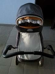960 X 1280 250.0 Kb Продажа колясок