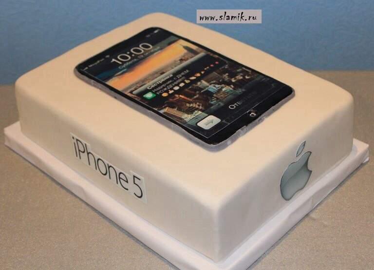 любил фотографироваться, торт в виде телефона картинки помощью настроек можно