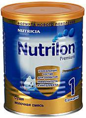 363 X 500 75.9 Kb Куплю/продам детское питание