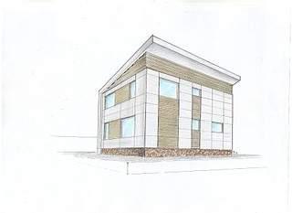1750 X 1275 289.8 Kb 1750 X 1275 276.9 Kb Проектирование Вашего будущего дома, дизайн Вашего интерьера