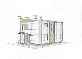 1750 X 1275 293.9 Kb 1750 X 1275 289.8 Kb 1750 X 1275 276.9 Kb Проектирование Вашего будущего дома, дизайн Вашего интерьера