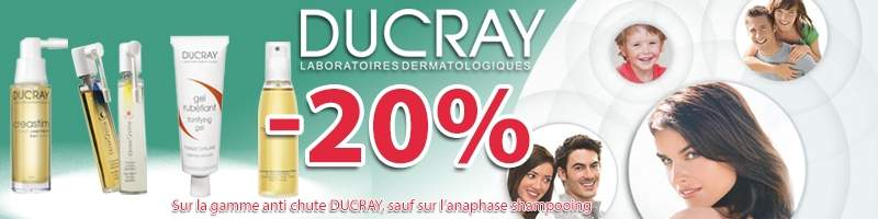 800 x 200 Люксовая и Аптечная косметика//La Roche Posay, Avene, URIAGE\\собираем