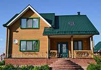 950 X 659 330.7 Kb 850 X 714 384.0 Kb 550 X 825 197.7 Kb 570 X 855 257.7 Kb 500 X 750 283.9 Kb Шлифовка, покраска, конопатка, герметизация деревянных домов и бань от профессионалов