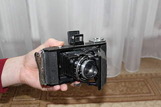 1920 X 1280 413.6 Kb 1920 X 1280 530.3 Kb 1920 X 1280 486.5 Kb Покупаю старые фотоаппараты