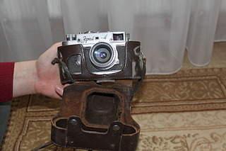 1920 X 1280 488.4 Kb 1920 X 1280 413.6 Kb 1920 X 1280 530.3 Kb 1920 X 1280 486.5 Kb Покупаю старые фотоаппараты