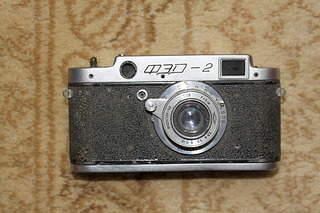 1920 X 1280 577.5 Kb Покупаю старые фотоаппараты