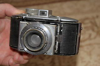 1920 X 1280 456.9 Kb 1920 X 1280 626.6 Kb 1920 X 1280 577.5 Kb Покупаю старые фотоаппараты